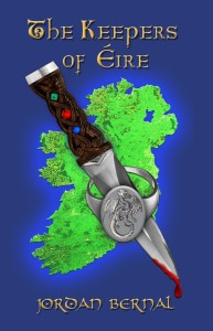 The Keepers of Éire