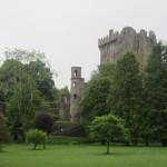Blarney Castle 3