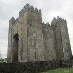Bunratty Castle 2