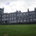 Drumoland Castle