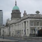 Dublin Customs House