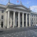 Dublin Post Office