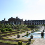 Kensington Palace & Garden 2