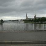 Loch Ness & Inverness