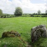 LoughGur-Grange Stone Circle