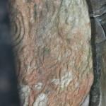 Loughcrew - Stone Art 2