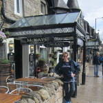 McKay's in Pitlochry 2