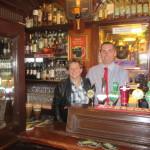 Palace Bar- Publican & Jordan