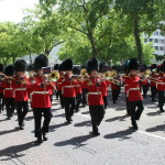 Royal Band