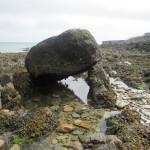 St. Declan's Stone
