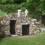 St. Declan's Well 3