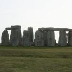 Stonehenge 9