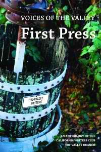 VOV-1stPress