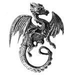 Chapter Dragon